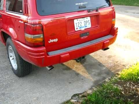 jeep cherokee jeep grand cherokee zj jeep