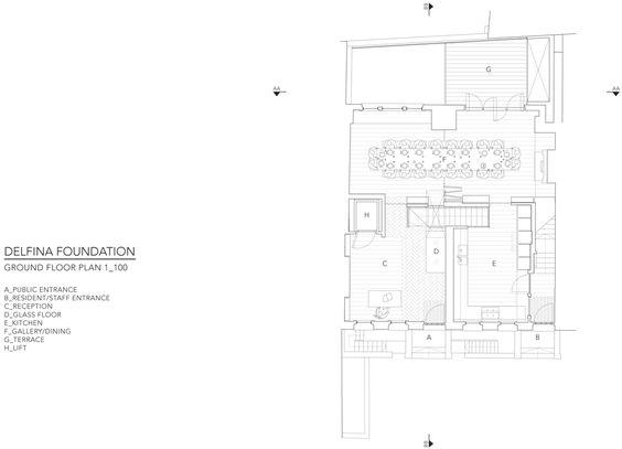 Edwardian-townhouse-renovation-by-Studio-Octopi-features-windows-in-the-floors_dezeen_31_1000.gif (1000×722)