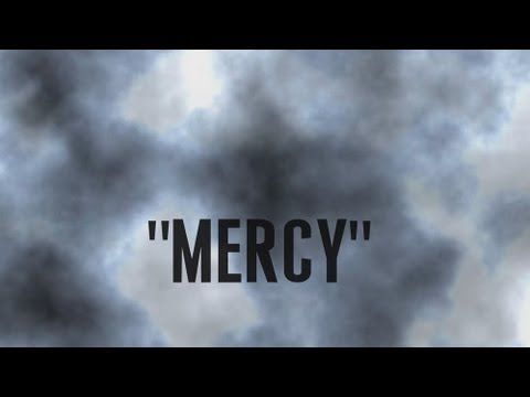 Dave Matthews Band - Mercy (Official Lyric Video)  I LOVE these men....such a great song
