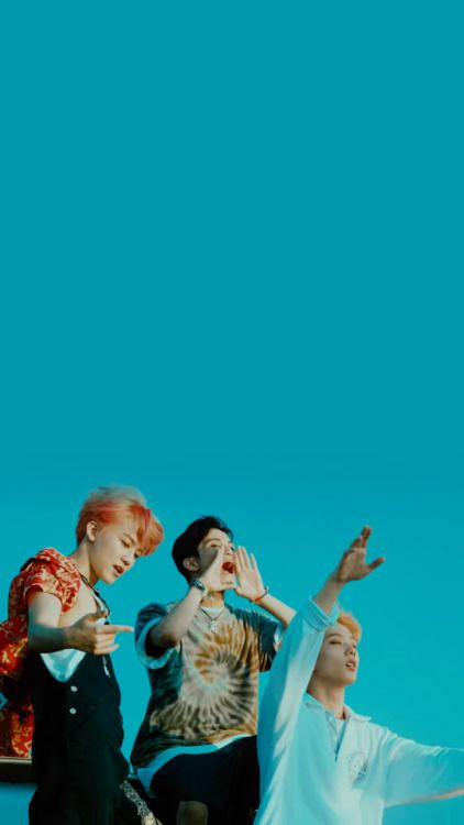 Nct Dream We Go Up Wallpaper Lucas Nct Nct Dream Jeno Nct