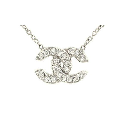 Chanel jewels | Coco Chanel Jewelry