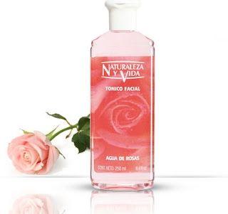 Naturvital Rose Water Yüz Toniği 250 ml hakkında bilgi alabilir, Kullananlar, Yorumları,Forum, Fiyatı, En ucuz, Ankara, İstanbul, İzmir gibi illerden Sipariş verebilirsiniz.444 4 996