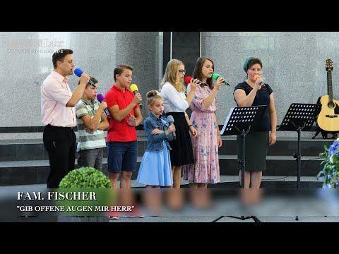 Freie evangeliums christengemeinde lahr