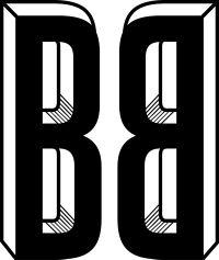 BrewBox_BB