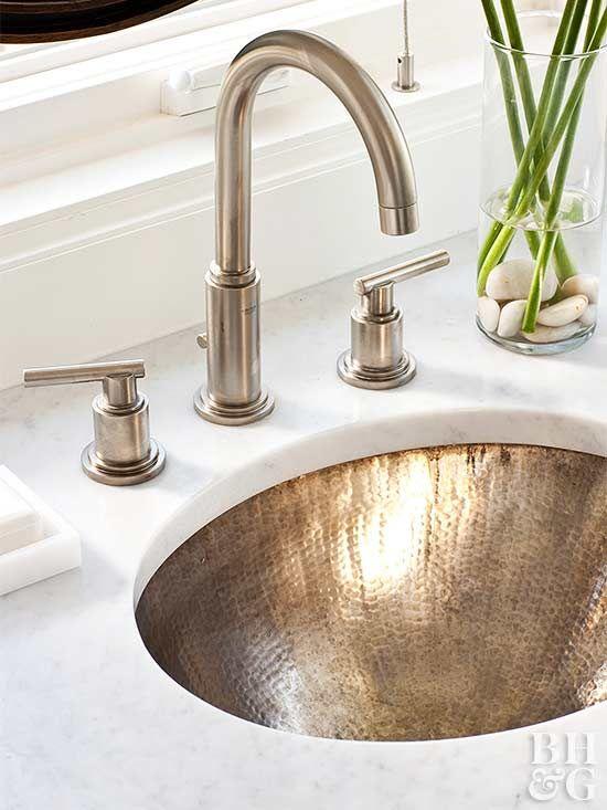 Low Cost Bathroom Updates That Won T Drain Your Savings Bathroom