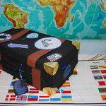 Koffer der Erinnerung, vierte klasse