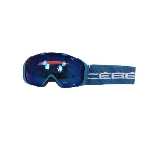 Accessoires De Ski, Snowboard Masques De Ski Cebe Origins Masque Ski Homme