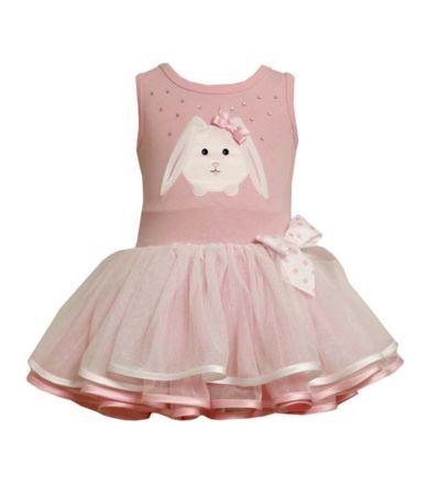 Cute Easter dress