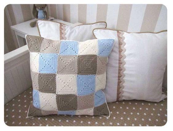 cojines ganchillo crochet mantas de crochet manta sofa ganchillo crochet patrones cojines mantas ganchillo patrones cuadros ganchillo labores crochet