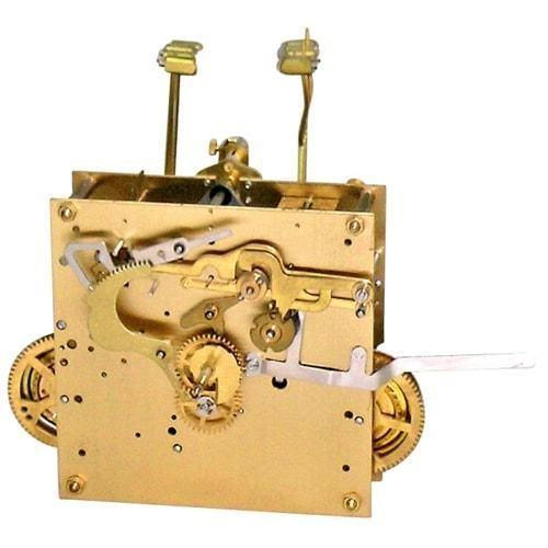 Kieninger Clock Movement Rk034 29 With Westminster Chime Clock Movements Clock Grandfather Clock