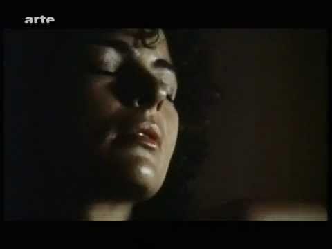 ▶ Die Katze BRD 1988 Götz George - YouTube