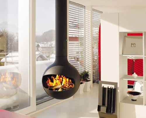 50 Fireplace Image Ideas How To Decorate Corner Fireplace Mantel