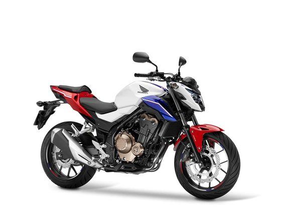 Honda+CB500F+|+Moto+|+Naked