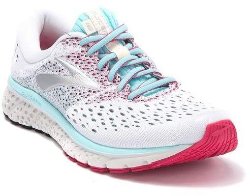 Nordstrom Rack | Running sneakers women