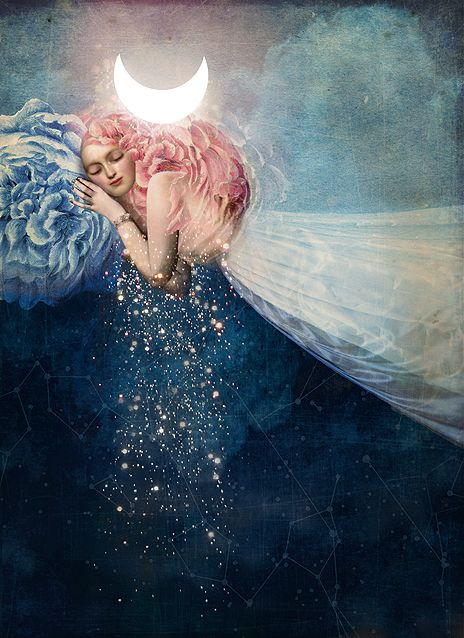 Catrin Welz-Stein  #RePin by AT Social Media Marketing - Pinterest Marketing Specialists ATSocialMedia.co.uk