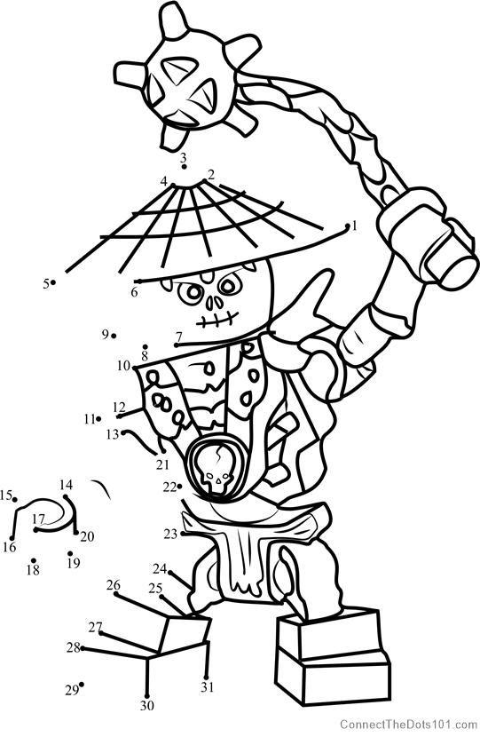 Malvorlagen Yu Gi Oh Duel Links   Aiquruguay