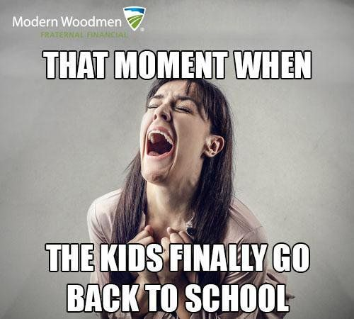 31 Funny First Day Of School Memes For Parents To Celebrate Back To School Quotes Funny School Quotes Funny First Day Of School Quotes