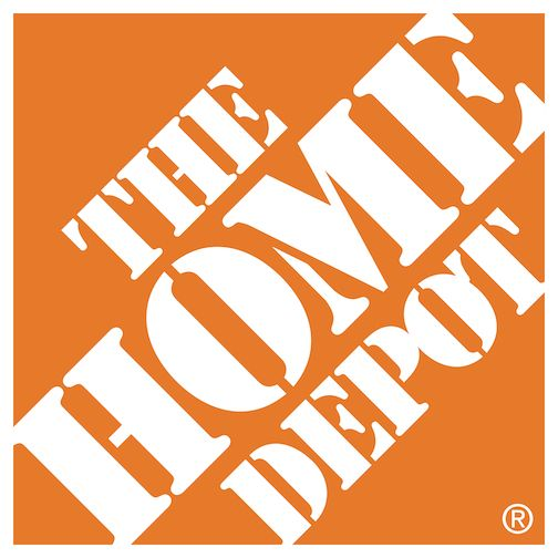 Home Depot Near Me Store Hours Today