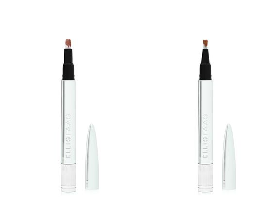 20 Beauty Products To Get You Through Summer