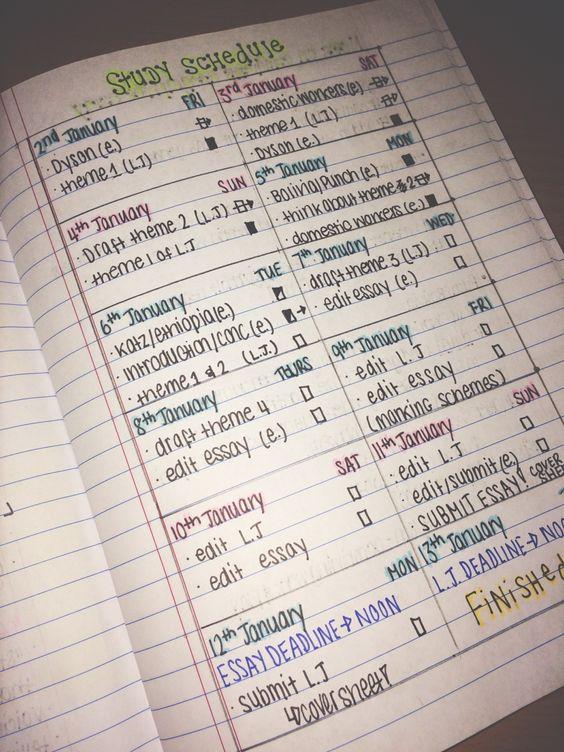 NYS Regents Exam Schedule | Study.com