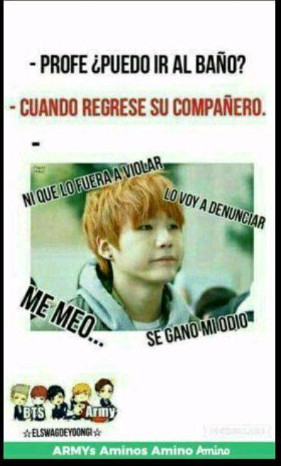 Whatsapp Bts Y Tu Memes Bts Memes Caras Memes Divertidos
