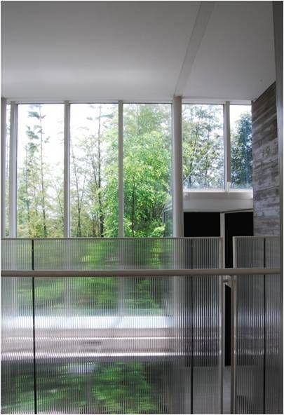 岡本の家/House in Okamotoのサブ画像02