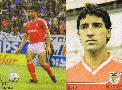Dito (1988/89)