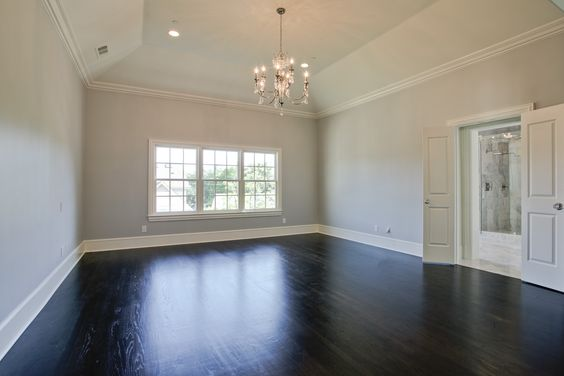 Sherwin Williams Passive Gray House Paint Colors