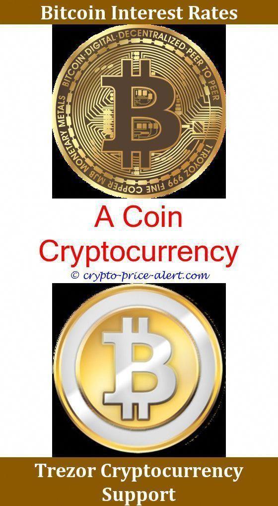 milyen gyorsan lehet kereskedni a bitcoin-t bitcoinmarkets sapka