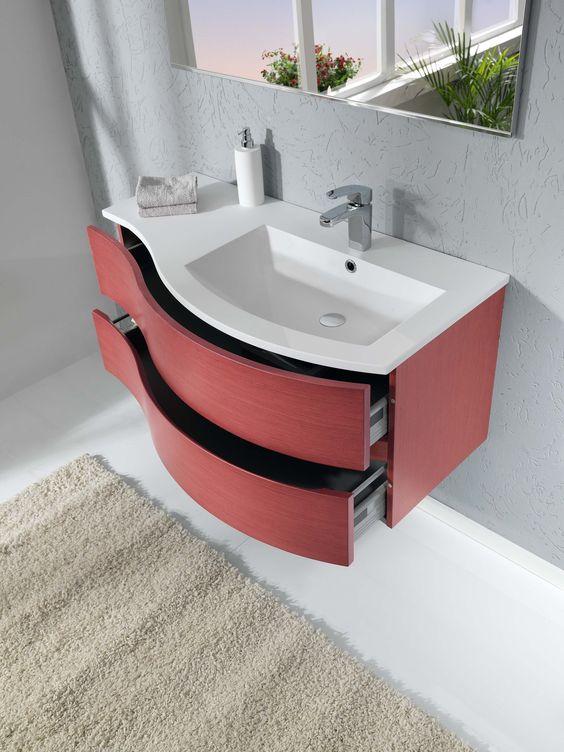 ... /mobili-da-bagno/110-arredo-bagno-mobiltesino-mobile-curvo-unico.html