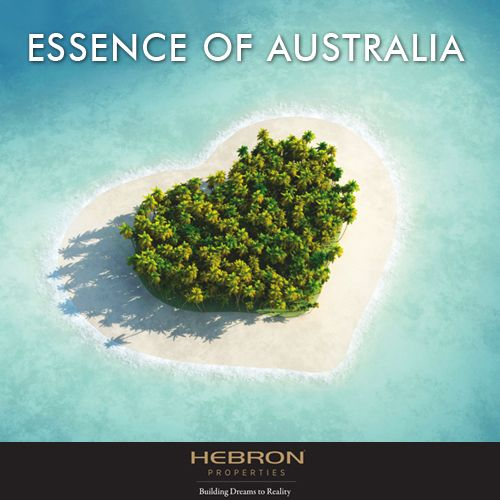 The vibrant spirit of Australia now breathes life in Bangalore at Hebron Enclave, which brings to you a life far from ordinary. Nestled amidst the much acclaimed KR Puram hanging bridge, KR Puram lake and the Bangalore IT park Hebron Enclave offers you Australian style villas where dwelling possibilities go beyond the mundane.   Get invited to have a walk through at Hebron Enclave, just key in your details and one of our agents shall revert back to you -->> http://on.fb.me/14Y6LIe