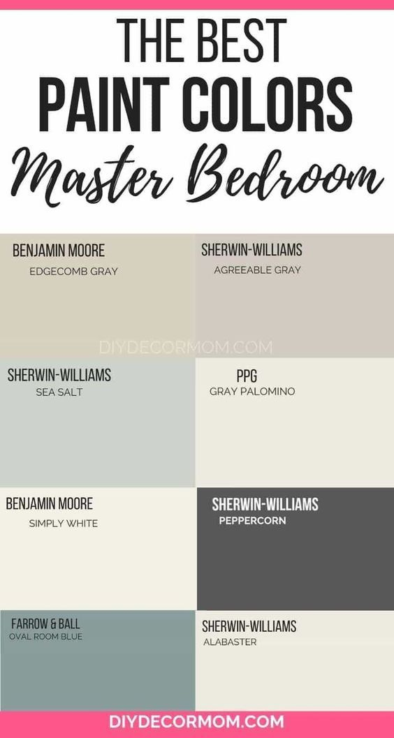 Pin On Paint Colors