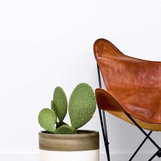 Singular market blog - Silla mariposa ...