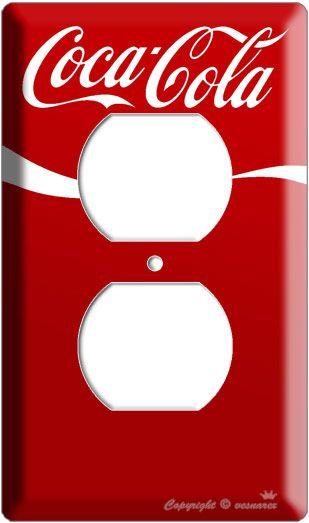 coca cola plates - Bing Images