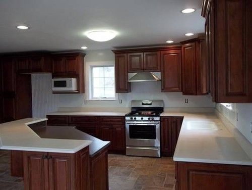 Average Cost To Paint Kitchen Cabinets Custom Inspiration Design