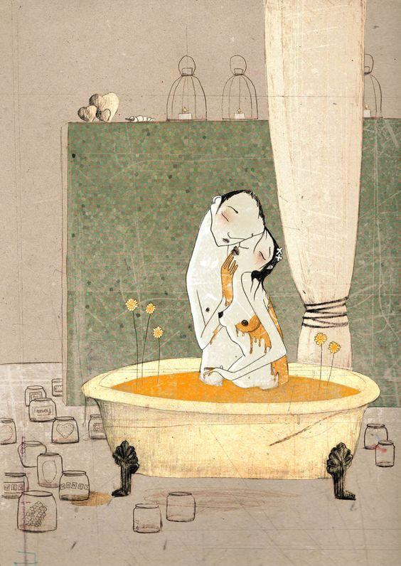 En el baño - Página 5 222eba1313b29644a68168bcee1c12aa
