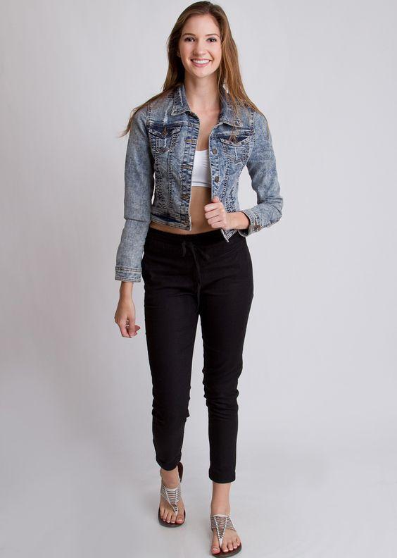 Linen Drawstring Pants #linenpants #drawstringpants #casualpants