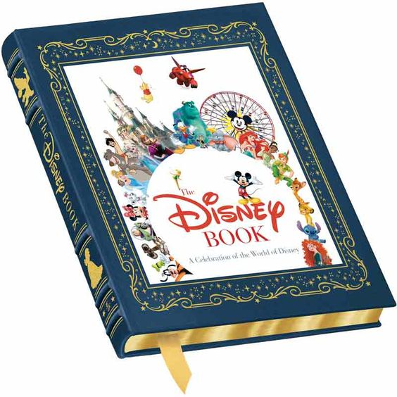 French Riviera Coffee Table Book: Disney, Coffee Table Books And Book On Pinterest