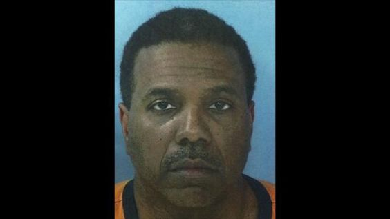Creflo Dollar arrested for assaulting daughter