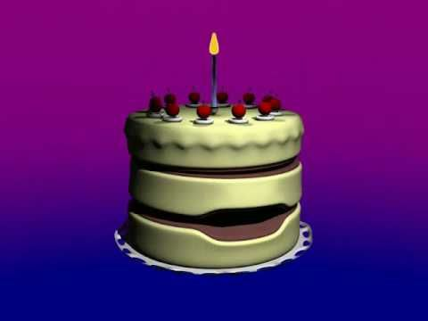 10 best birthday songs images on pinterest birthday greetings happy birthday song bookmarktalkfo Choice Image