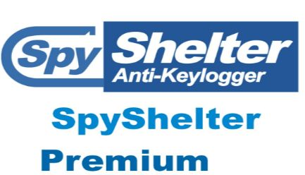 SpyShelter Premium 10.8.8 Key with Full Crack is free to Download. SpyShelter Premium 10.8.8 Key Full spoils the spying elements planted by hackers.
