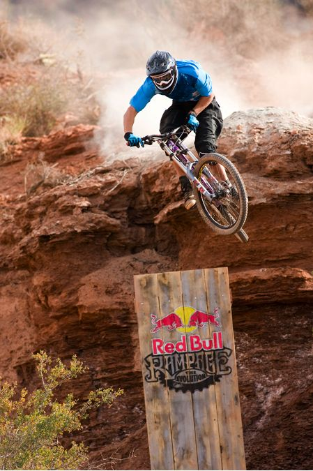 Red bull rampage | Adrenaline Junkie | Pinterest | Red ...