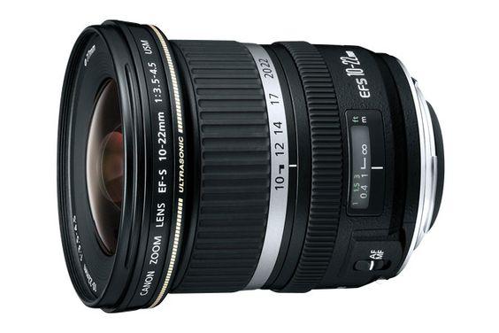 Canon Online Store Slr Lens Best Canon Lenses Canon Lens