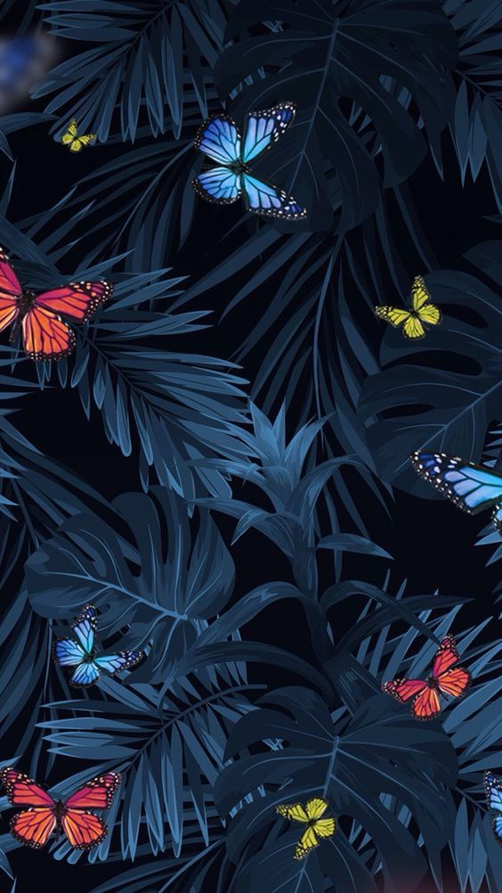 130 Backgrounds For Iphone Xs Max Iphone Wallpaper Ocean Landscape Wallpaper Sparkle Wallpaper