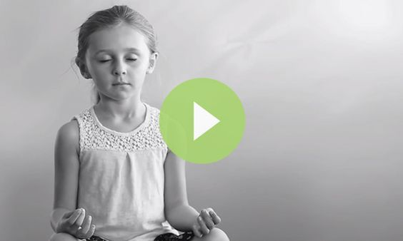 Just Breathe: A Documentary on Mindfulness and Kids. Just watching this video will make you calm. http://www.doyouyoga.com/just-breathe-a-documentary-on-kids-and-mindfulness-31335/