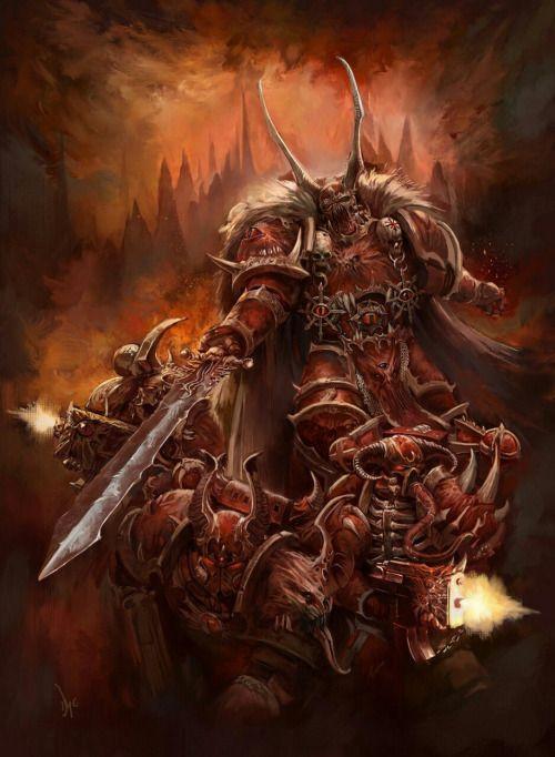 warhammer 40k   Tumblr