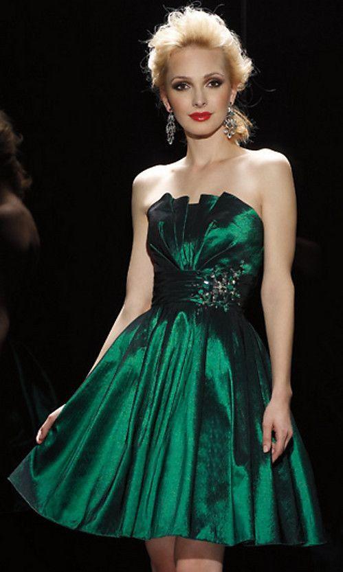 #dress #cocktail dress