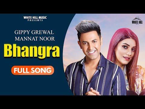 Pin On Punjabi Singers