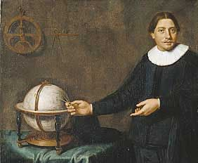 Abel Janszoon Tasman was the first European explorer to reach the islands of Van Diemen's Land (now Tasmania) and New Zealand in 1642.