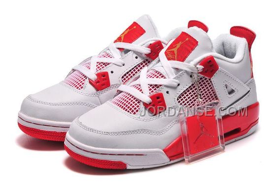 http://www.jordanse.com/online-sale-carmelo-anthony-air-jd-4-melo-pe-white-red-for-fall.html ONLINE SALE CARMELO ANTHONY AIR JD 4 MELO PE WHITE RED FOR FALL Only 79.00€ , Free Shipping!